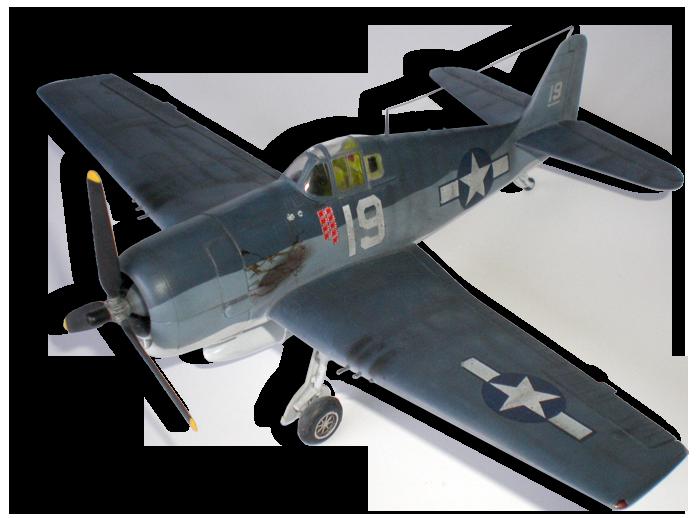 F-6F3