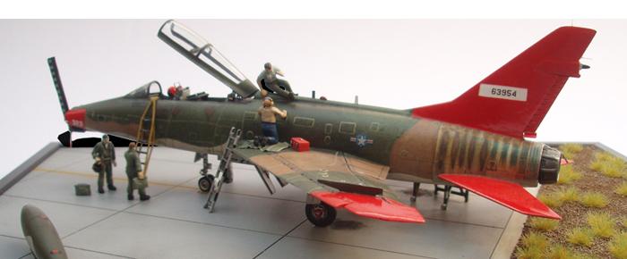 QF-100F