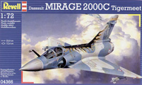 box_m2000c_revell_small