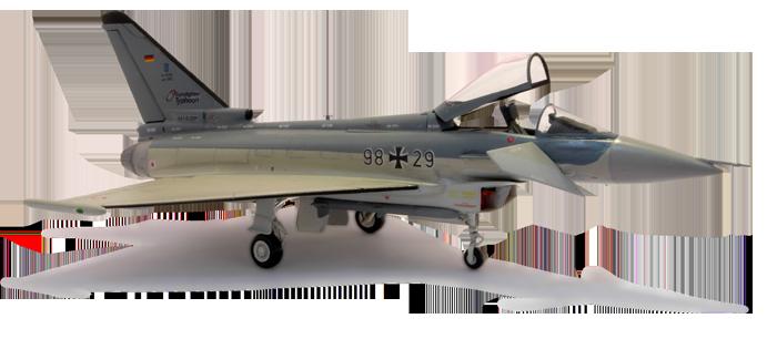 Eurofighter DA.1